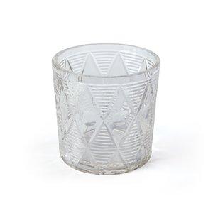 Thumbnail of Go Home - Dublin Ice Bucket