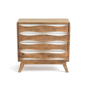Thumbnail of Go Home - Dempsey Four Drawer Chest