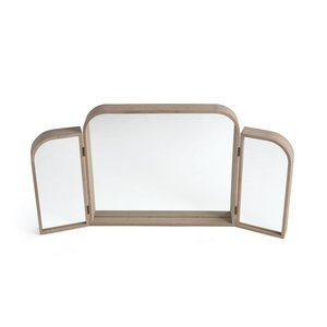 Thumbnail of Go Home - Verano Mirror