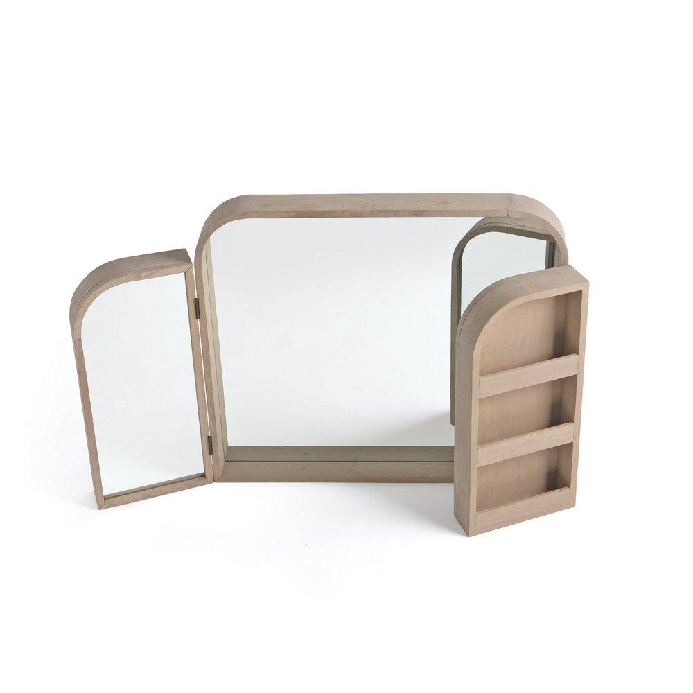 Go Home - Verano Mirror