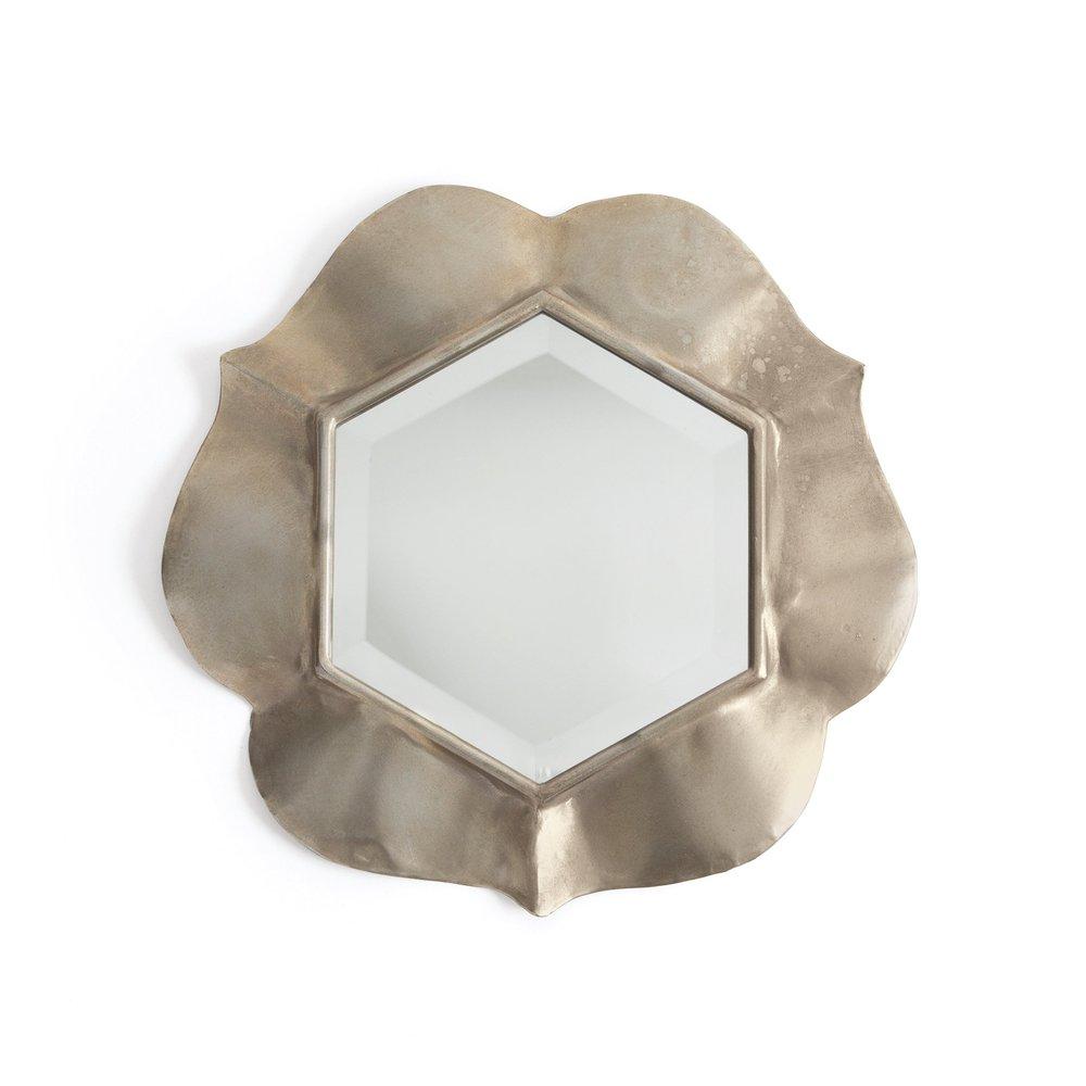 Go Home - Frisco Mirror