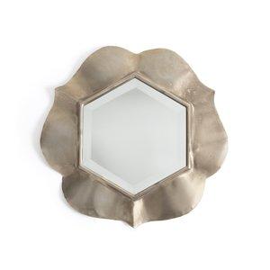 Thumbnail of Go Home - Frisco Mirror