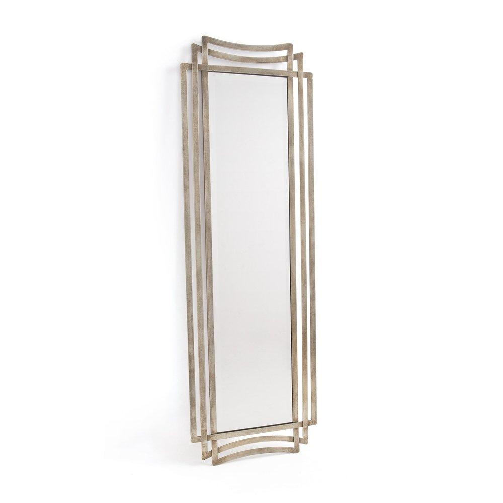 Go Home - Odessa Mirror