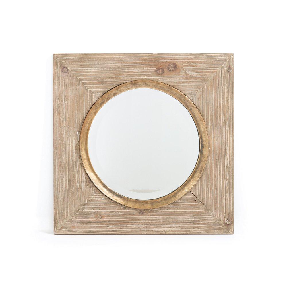 Go Home - Granbury Mirror