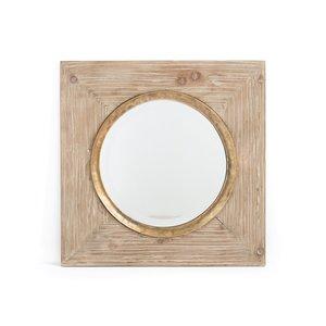 Thumbnail of Go Home - Granbury Mirror