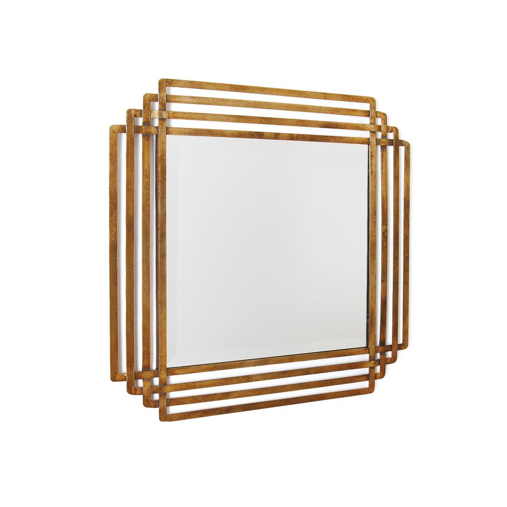 Go Home - Portland Mirror