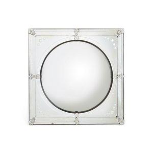 Thumbnail of Go Home - Rowan Mirror
