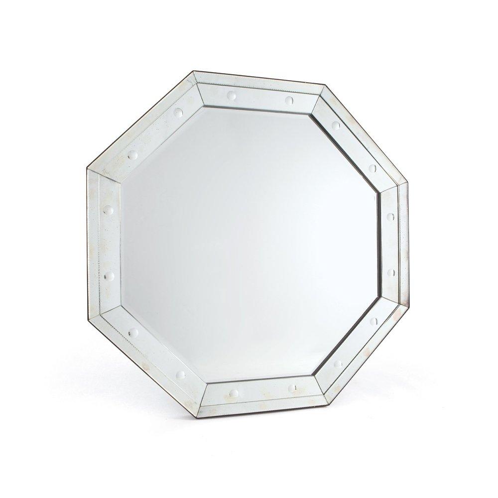 Go Home - Octa Mirror