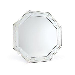 Thumbnail of Go Home - Octa Mirror