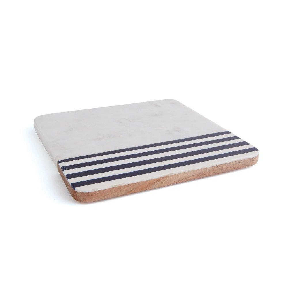 Go Home - Brady Cheese Board