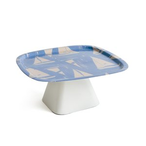 Thumbnail of Go Home - Orlando Cake Stand