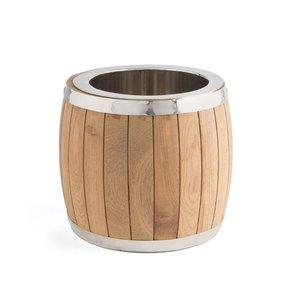 Thumbnail of Go Home - Wine Barrel Wine Cooler