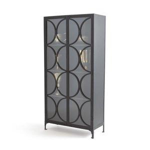 Thumbnail of Go Home - Jackman Double Door Cabinet