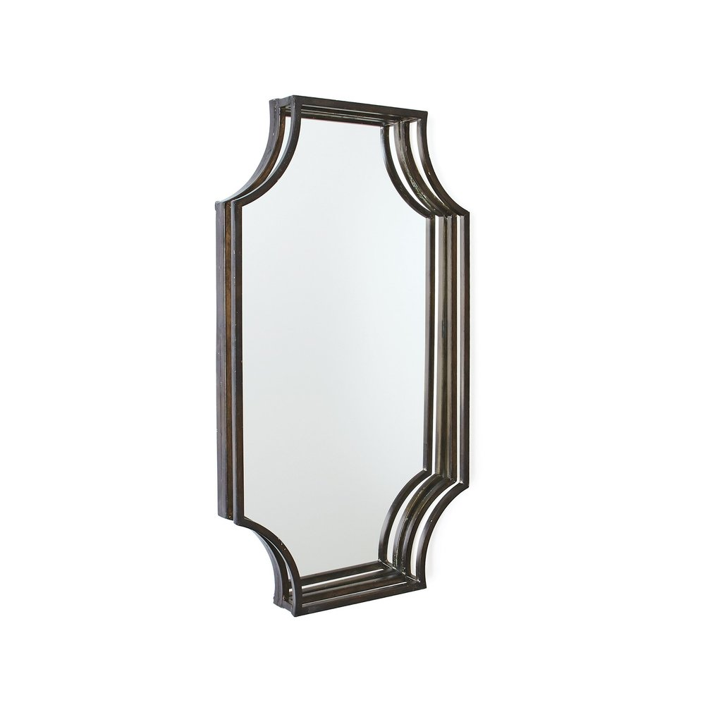 Go Home - Wisler Mirror