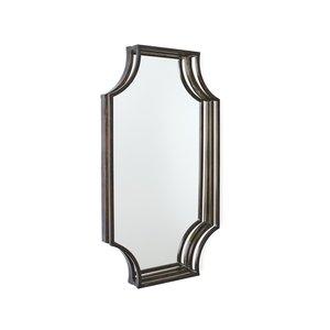 Thumbnail of Go Home - Wisler Mirror