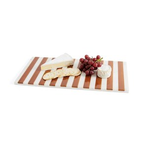 Thumbnail of Go Home - Rossi Cheese Board