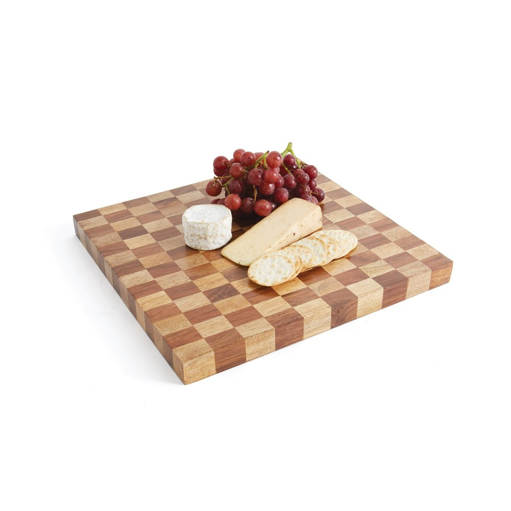 Go Home - Cavo Cheese Board