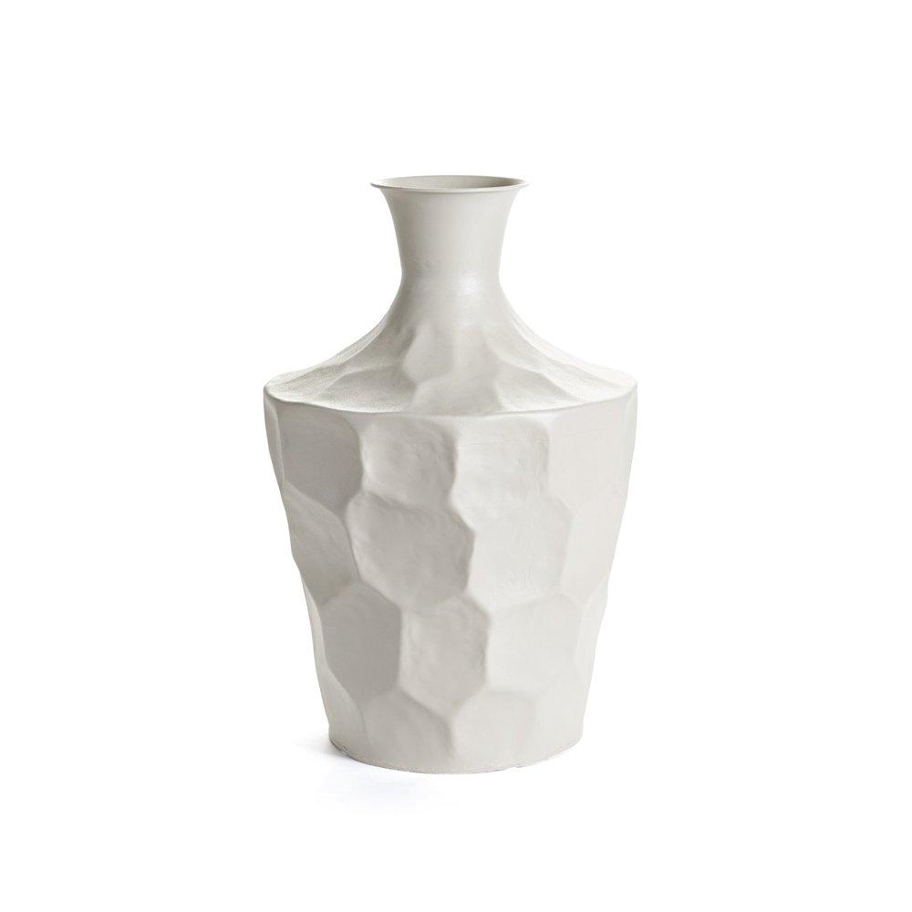 Go Home - Woody Vase