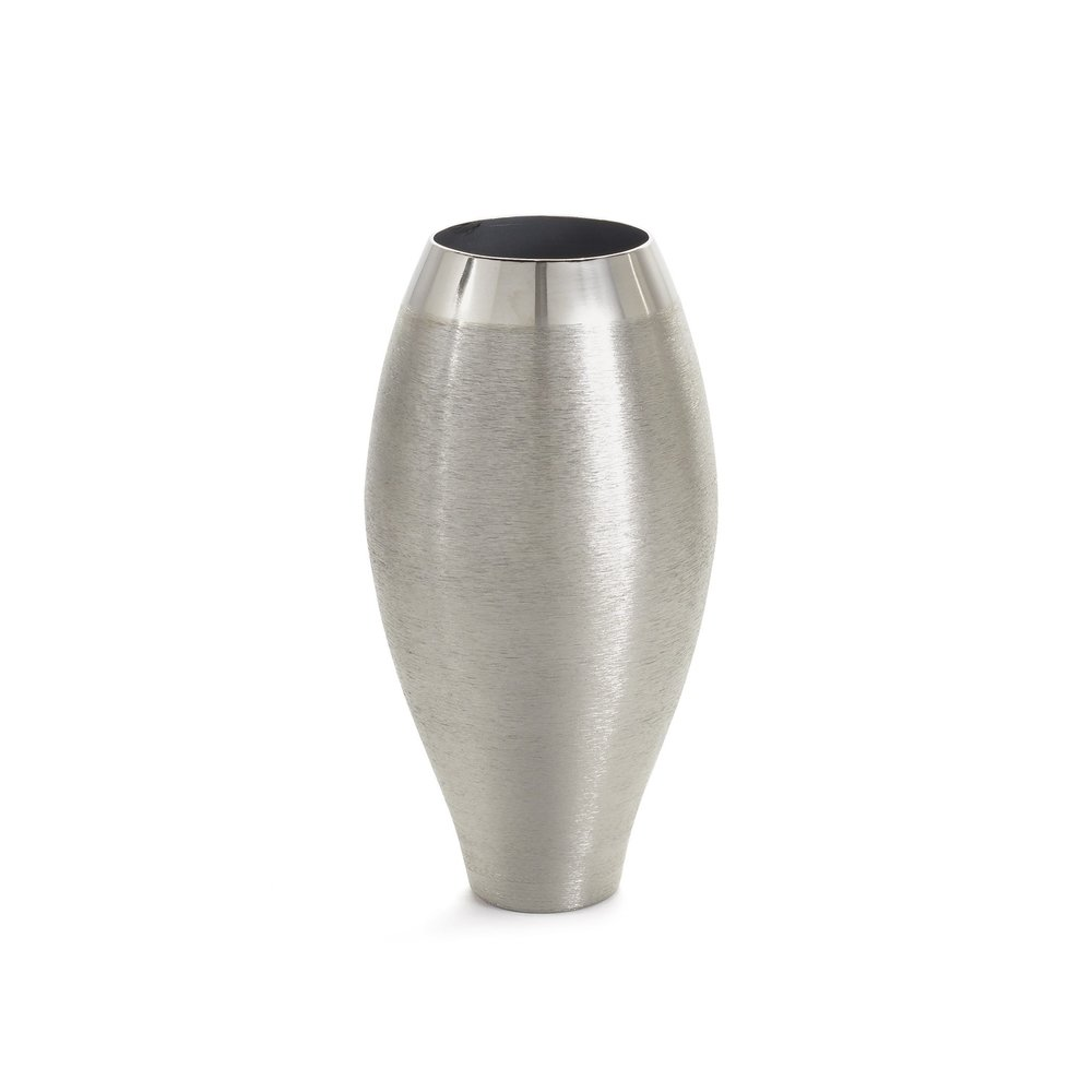 Go Home - Hilton Vase