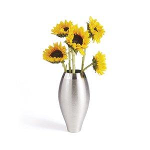 Thumbnail of Go Home - Hilton Vase