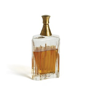 Thumbnail of Go Home - Rod Decanter