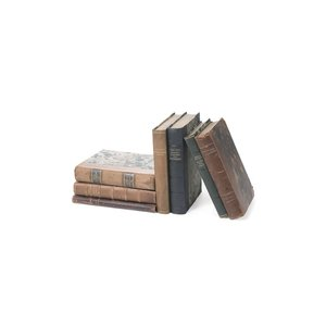 Thumbnail of Go Home - Antique Books