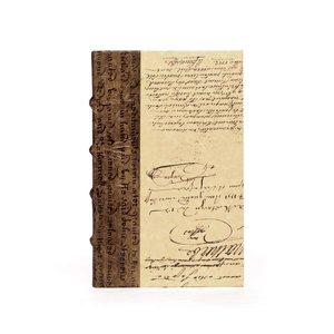 Thumbnail of Go Home - Single Cocoa Script Book