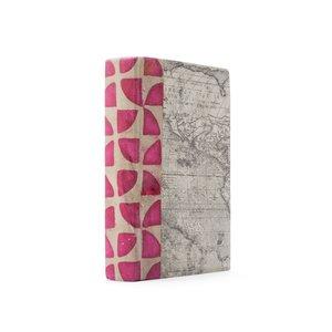 Thumbnail of Go Home - Single Pinwheels Pink Book