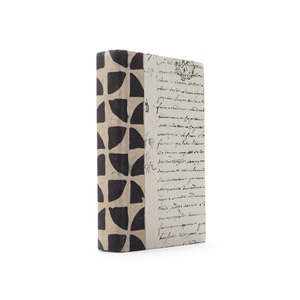 Thumbnail of Go Home - Linear Foot of Pinwheels Black Books