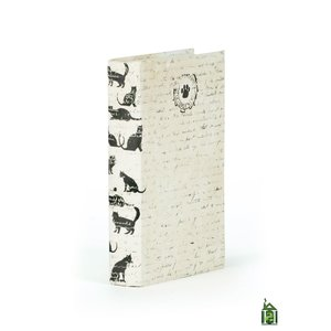 Thumbnail of Go Home - Single Kitties Book