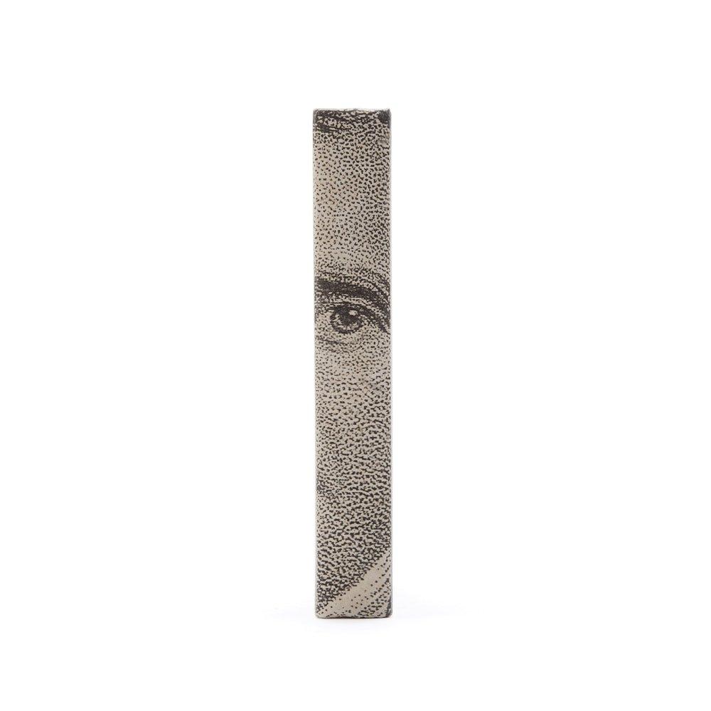 Go Home - Single Eye See You Book