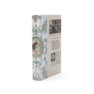 Thumbnail of Go Home - Linear Foot of Sea Monster Designer Books