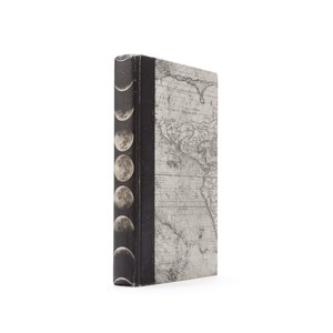 Thumbnail of Go Home - Single M Moon Book