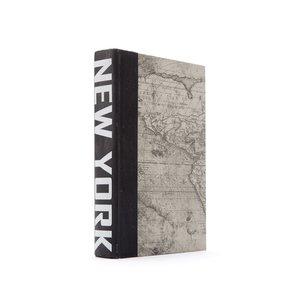 Thumbnail of Go Home - Single Nat NY Book