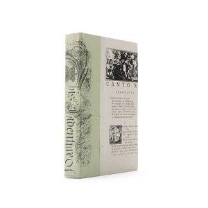 Thumbnail of Go Home - Single Sage Bold Book
