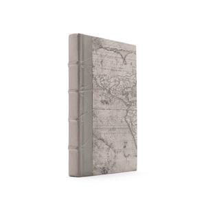 Thumbnail of Go Home - Linear Foot of Gravel Books