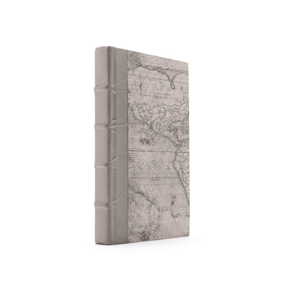Go Home - Single Gravel Book