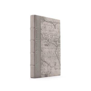 Thumbnail of Go Home - Single Gravel Book