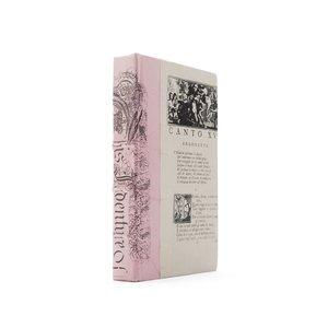 Thumbnail of Go Home - Single Blossom Bold Book