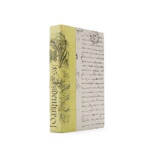 Thumbnail of Go Home - Single Sunshine Bold Book