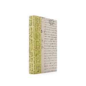 Thumbnail of Go Home - Single Sunshine Script Book
