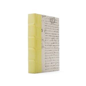 Thumbnail of Go Home - Single Sunshine Book