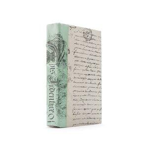 Thumbnail of Go Home - Single Mint Bold Book