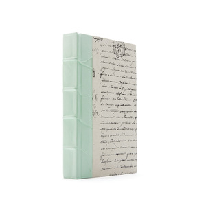 Thumbnail of Go Home - Linear Foot of Mint Books