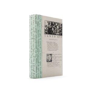 Thumbnail of Go Home - Single Mint Script Book