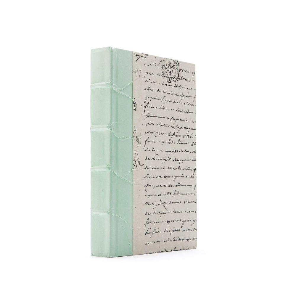 Go Home - Single Mint Book