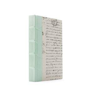 Thumbnail of Go Home - Single Mint Book
