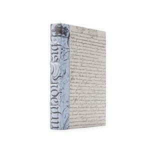 Thumbnail of Go Home - Single Royal Bold Book