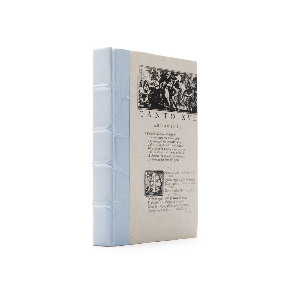Go Home - Single Royal Book