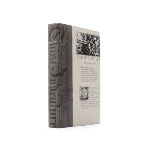 Thumbnail of Go Home - Single Slate Bold Book